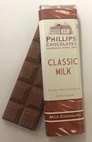 Classic Milk Bar