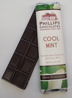 Cool Mint Bar
