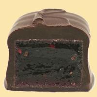 Dark Raspberry Jelly