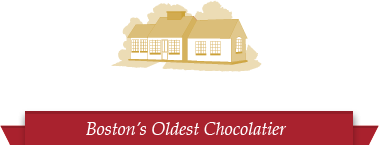 Phillips Candy House | Boston's Oldest Chocolatier