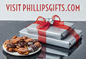 Phillips Gifts